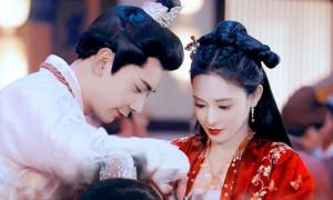 9 phim truyền hình Trung Quốc có kết thúc khiến fan 'oán hận'