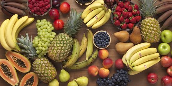 Kho từ vựng tiếng Anh về trái cây của bạn sâu rộng ra sao? (2) - 4