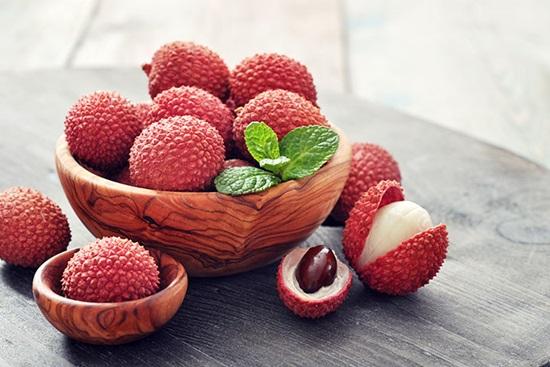 Kho từ vựng tiếng Anh về trái cây của bạn sâu rộng ra sao? (2) - 6