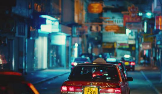 Chỉ fan Kpop mới nhận ra đây là MV nào của các girlgroup (2) - 4