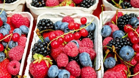 Kho từ vựng tiếng Anh về trái cây của bạn sâu rộng ra sao? (2) - 1