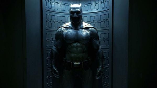 Những bộ trang phục siêu anh hùng đắt nhất của lịch sử điện ảnh - 2