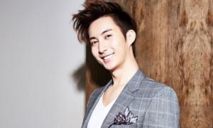 Kim Hyung Jun (SS501) phủ nhận cáo buộc cưỡng hiếp