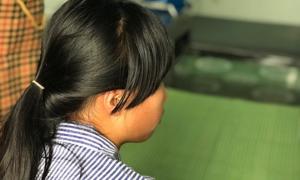 Hội Bảo vệ Quyền trẻ em: 'Nhà trường đã xử lý xuê xoa vụ đánh hội đồng nữ sinh'