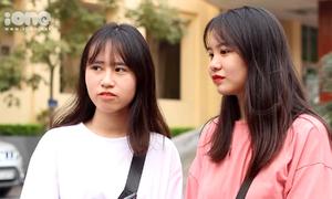 'Bạo lực học đường không hiếm nhưng vụ ở Hưng Yên dã man quá'