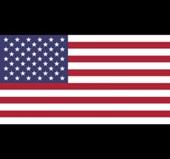 Bạn có nhớ màu chuẩn trên lá cờ của các quốc gia? - 9