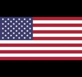 Bạn có nhớ màu chuẩn trên lá cờ của các quốc gia? - 10