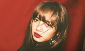 Lisa - Jennie xuất hiện chớp nhoáng trong teaser rùng rợn