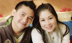 NSND Hồng Vân: 'Gia đình muốn đưa Anh Vũ về nhưng lực bất tòng tâm'