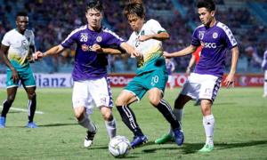 CĐV 'tố' Hà Nội FC không tôn trọng khán giả, chủ tịch CLB phải đi xin lỗi