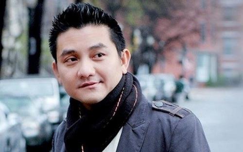 Gia đình ủy quyền cho ca sĩ Leon Vũ nhận xác Anh Vũ từ cảnh sát Mỹ.