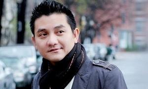 Gia đình ủy quyền cho ca sĩ Leon Vũ nhận thi thể Anh Vũ ở Mỹ