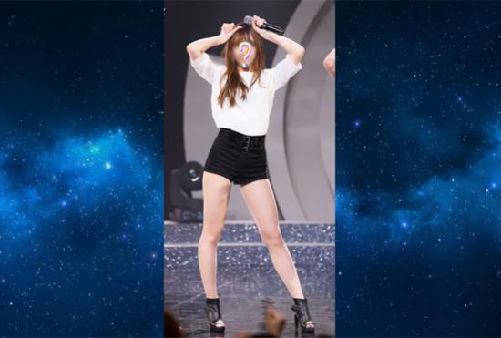 Đoán được Idol Kpop nào, hát bài gì thì bạn quá đỉnh - 1