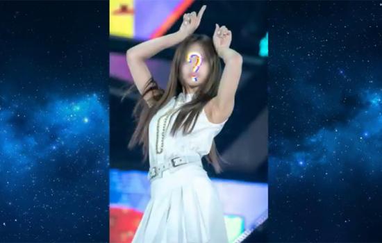 Đoán được Idol Kpop nào, hát bài gì thì bạn quá đỉnh - 5