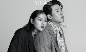 Fan 'rần rần' trước tin đồn Hyun Bin - Son Ye Jin tái ngộ trong phim mới
