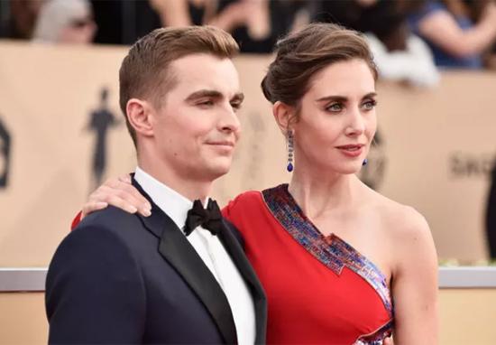 Soi cặp đôi Hollywood, ai cao hơn ai? - 10