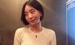 Bạn gái cũ Park Yoo Chun bị tố mua ma túy tại Burning Sun của Seung Ri
