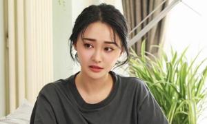 Đạo diễn nổi tiếng cũng không cứu được phim của Trịnh Sảng