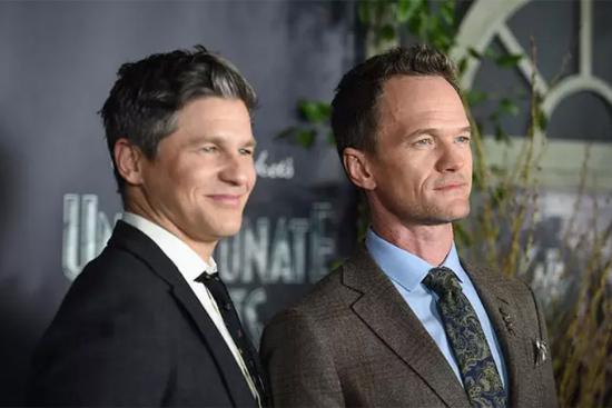Soi cặp đôi Hollywood, ai cao hơn ai? - 2