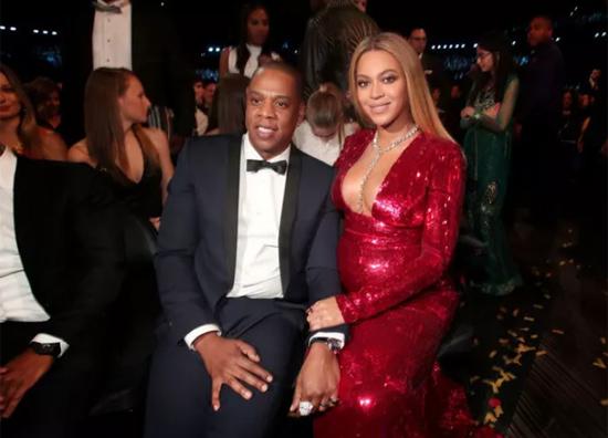 Soi cặp đôi Hollywood, ai cao hơn ai? - 4