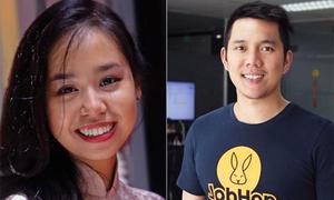 4 người trẻ Việt Nam vào top '30 under 30' châu Á 2019