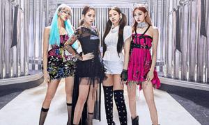 Lý do Black Pink không thể thay thế Big Bang giúp YG vượt qua 'đại hạn'