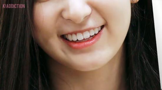 Nhìn đôi môi căng mọng, quyến rũ đoán idol Hàn (2) - 3
