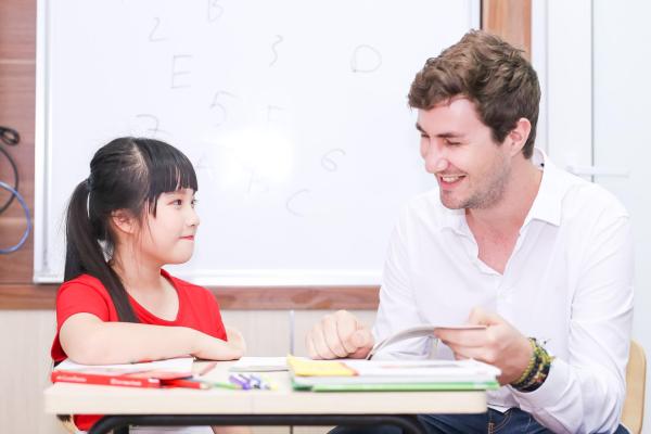 Thi thử sẽ giúp học sinh chuẩn bị tốt và đạt kết quả cao hơn trong kỳ thi thật
