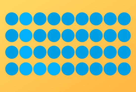 30 giây xử lý 8 câu đố, bạn làm được không? (2) - 5