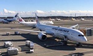 10 hãng hàng không tốt nhất thế giới 2019