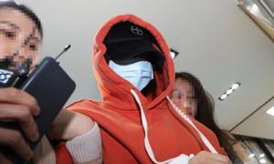 Bạn gái cũ Park Yoo Chun khai bị một ngôi sao chuốc thuốc khi đang ngủ