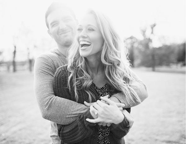 6 điều phải đối diện khi hẹn hò với các cô nàng kém nhiều tuổi - 2