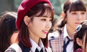 Đoán năm sinh của dàn mỹ nam, mỹ nữ Kpop (2)