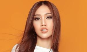 Nhật Hà: 'Người yêu cũ từ chối khi biết tôi là người chuyển giới'