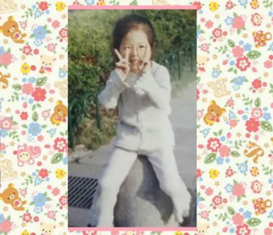 Đố bạn đây là nữ idol Kpop xinh đẹp nào? - 1