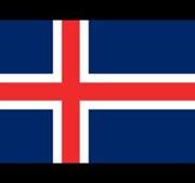 Bạn có nhớ màu chuẩn trên lá cờ của các quốc gia? (2) - 5