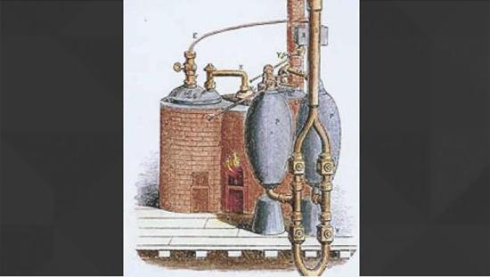 Bạn có biết những sản phẩm này do ai phát minh? - 3