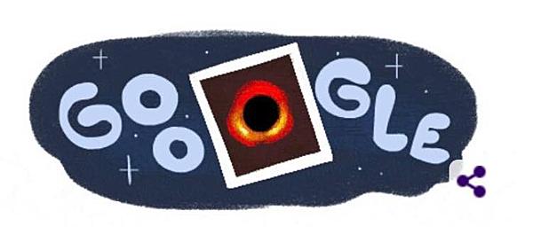 Ông lớn Google