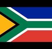 Bạn có nhớ màu chuẩn trên lá cờ của các quốc gia? (2) - 13