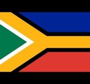 Bạn có nhớ màu chuẩn trên lá cờ của các quốc gia? (2) - 15