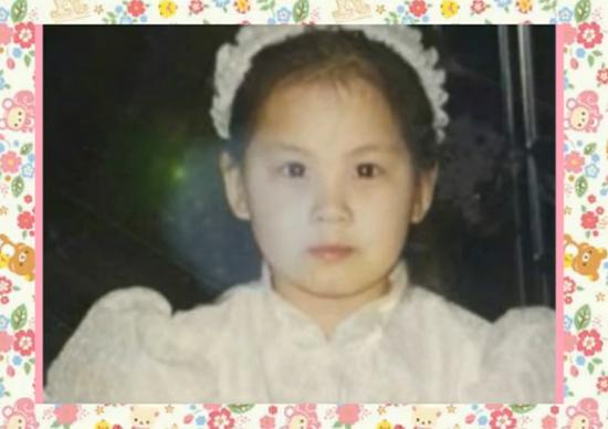Đố bạn đây là nữ idol Kpop xinh đẹp nào? - 6