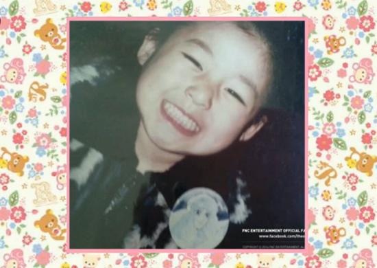 Đố bạn đây là nữ idol Kpop xinh đẹp nào? - 7