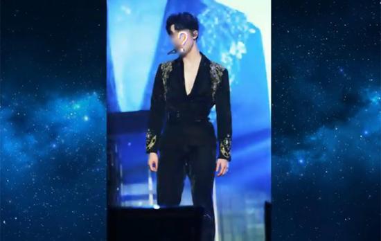 Đoán được idol Kpop nào, hát bài gì thì bạn quá đỉnh (2) - 1