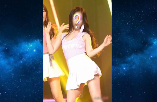 Đoán được idol Kpop nào, hát bài gì thì bạn quá đỉnh (2) - 4