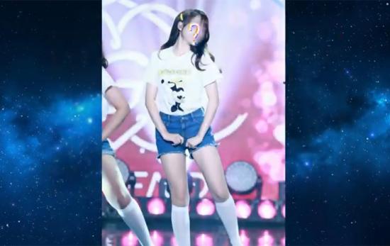 Đoán được idol Kpop nào, hát bài gì thì bạn quá đỉnh (2) - 5