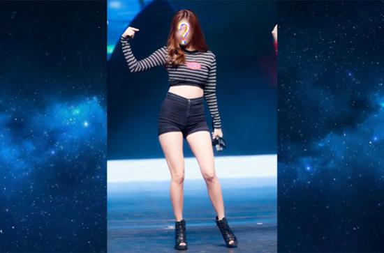 Đoán được idol Kpop nào, hát bài gì thì bạn quá đỉnh (2) - 7