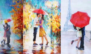 Tarot: Bạn là người thích cho đi hay nhận lại trong tình yêu?