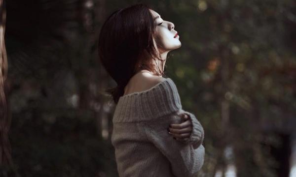 Những kiểu cô đơn mà khi lớn rồi, ai cũng sẽ trải qua - 1