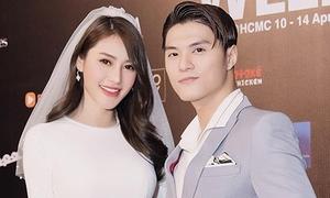 Facebook sao Việt 14/4