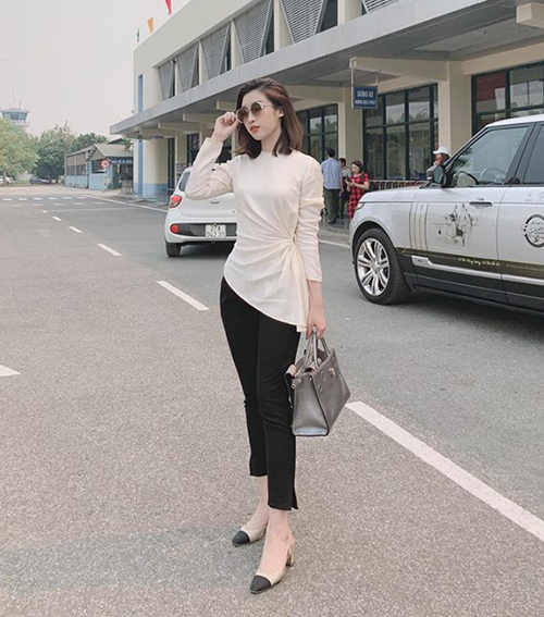 Street style - page 2 - 4